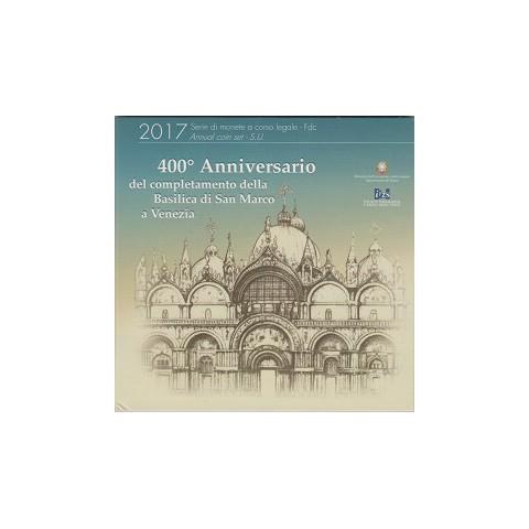 2017. Cartera euros Italia