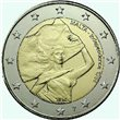"2014. 2 Euros Malta ""Independencia"""