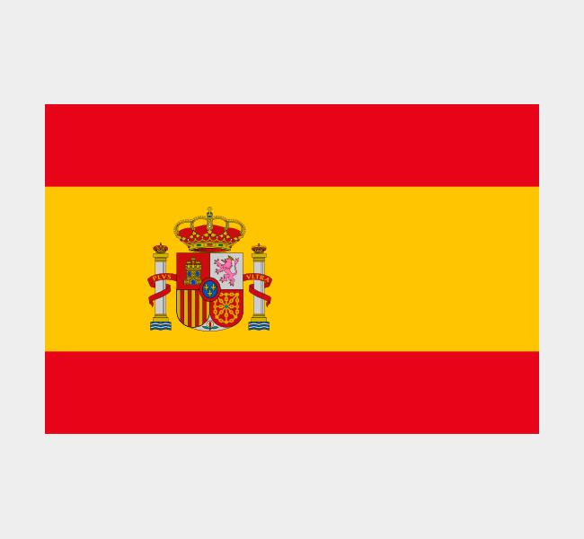 Moneda Euro España