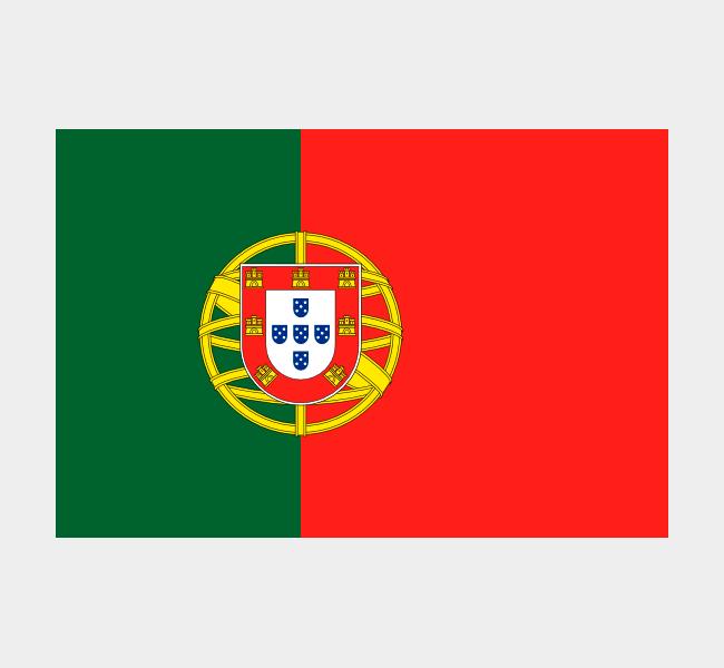 Moneda Euro Portugal
