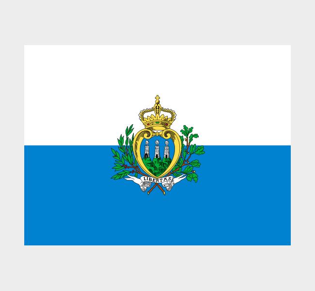 Moneda Euro San Marino