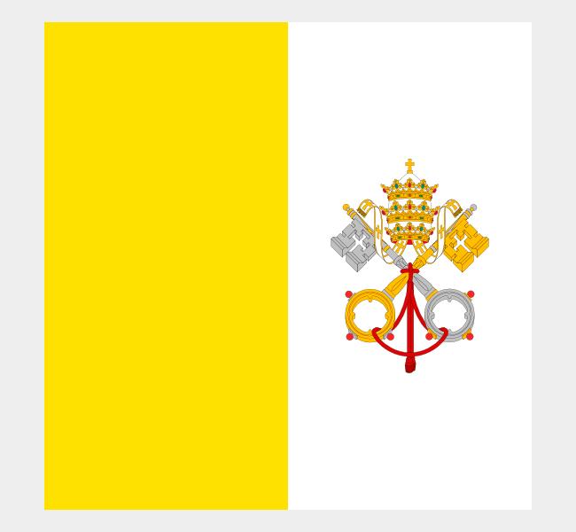 Moneda Euro Vaticano