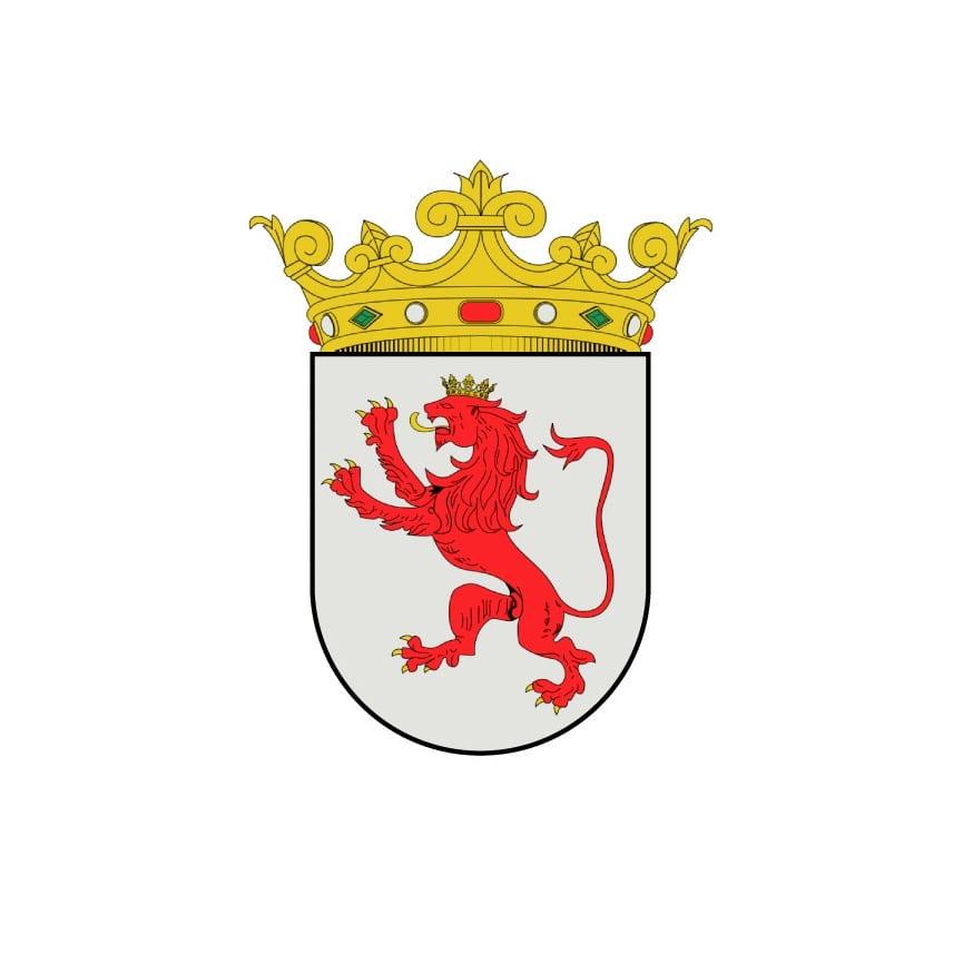 Matasellos León