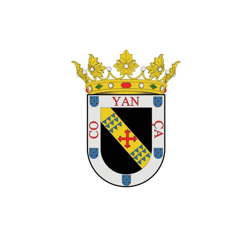 Matasellos Valencia de Don Juan