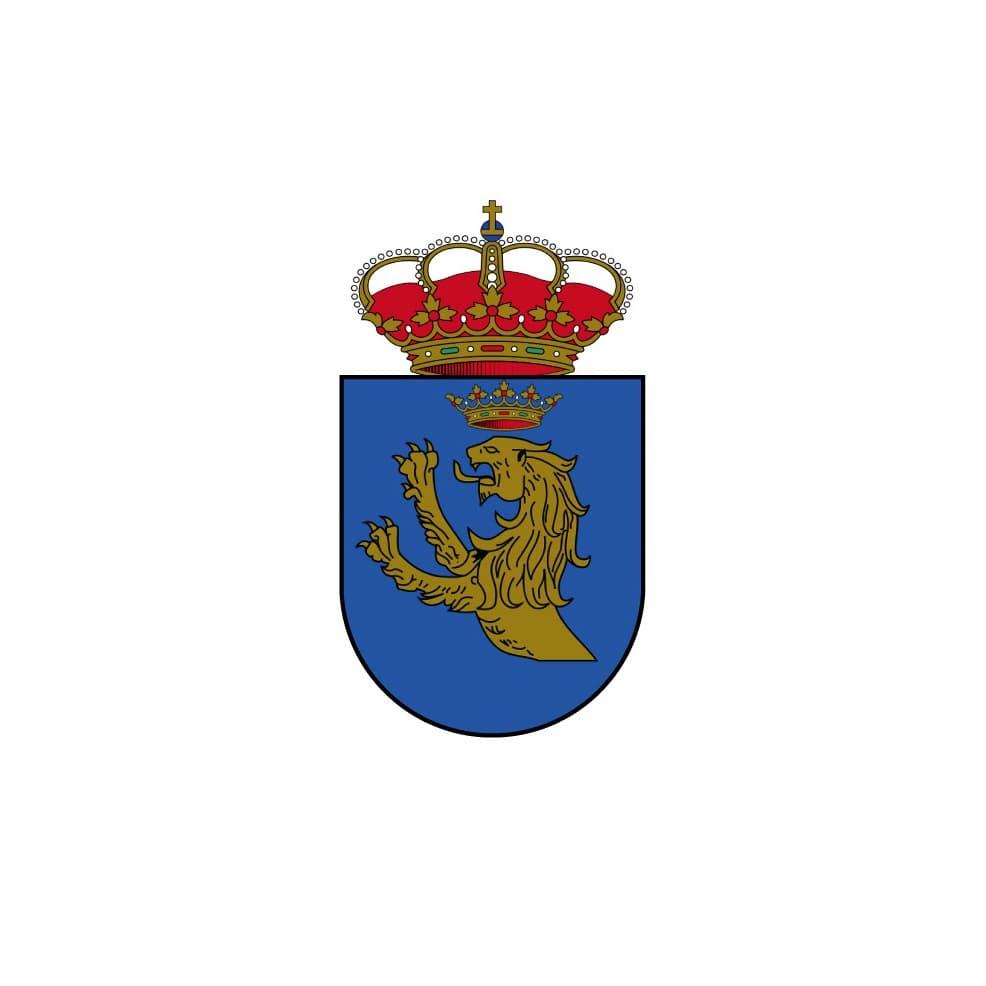 Matasellos Villafranca del Bierzo