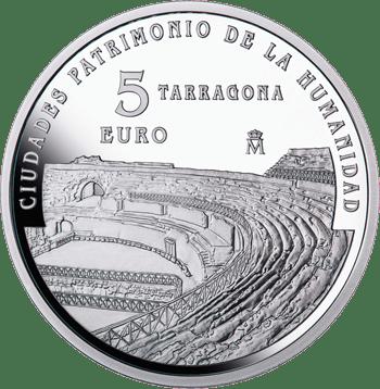Moneda Euro Andorra